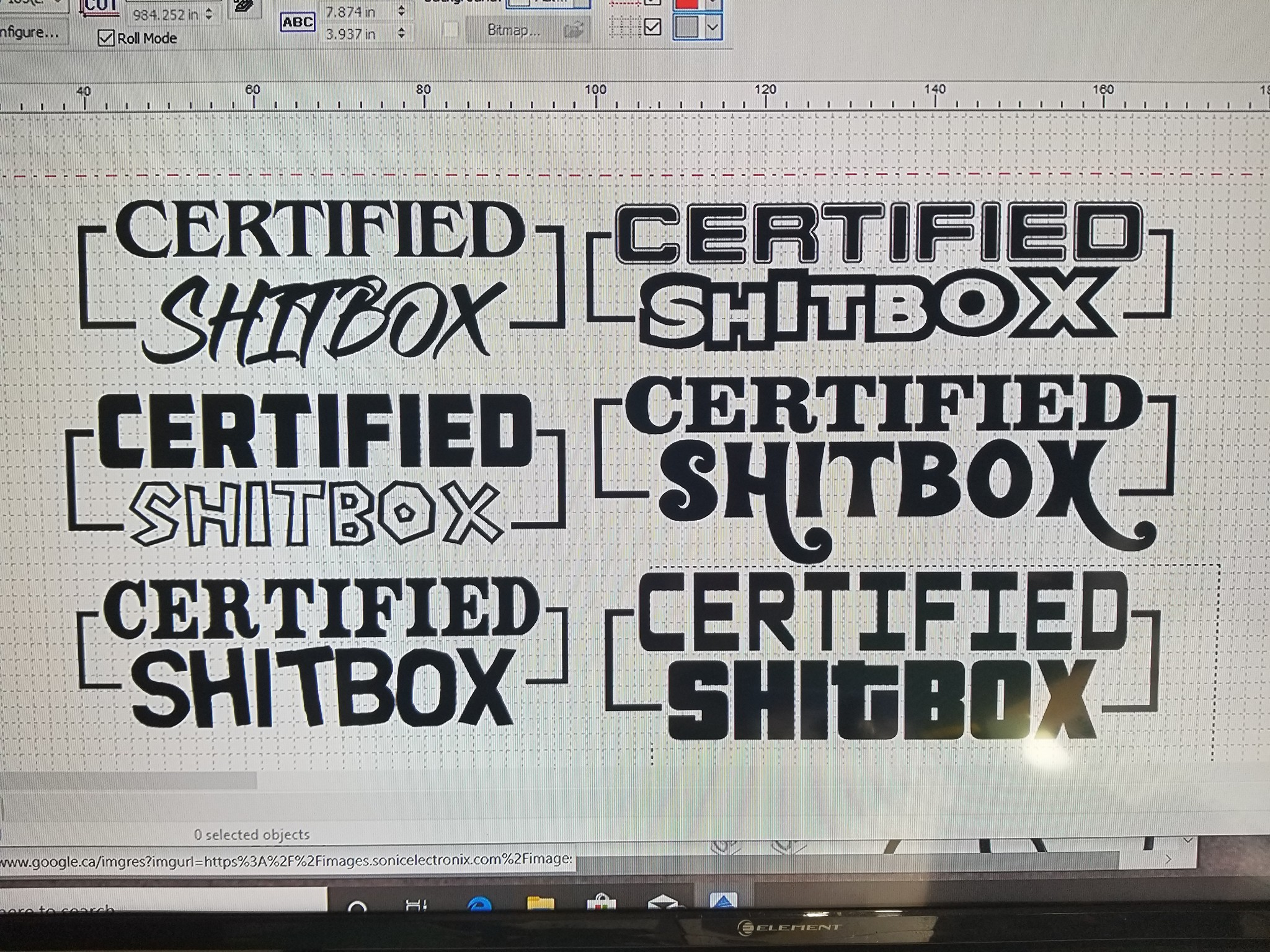 Done For You Graphics